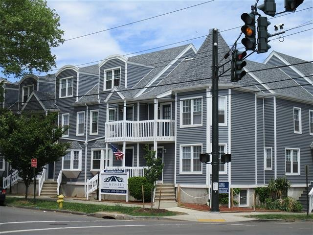 Apartments For Rent On Quinnipiac Ave New Haven Ct